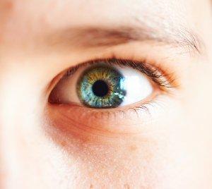 LASIK eye surgery in Chicago